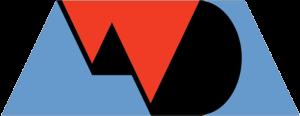 Luke Watson Design & Assembly Logo